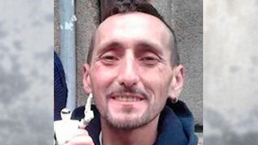 Reabierta la investigación por la muerte de Jimmy, hincha del Deportivo de La Coruña