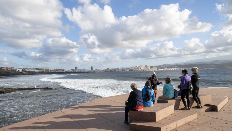 Arrancan los encuentros para actualizar el plan de marketing turístico de la ciudad