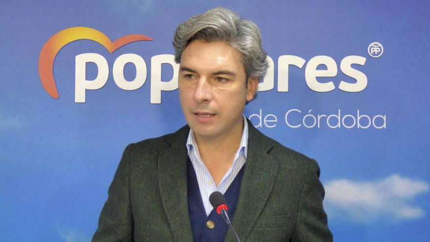"""El PP ve """"inaceptable"""" que Interior renuncie a construir la comisaría de Poniente"""