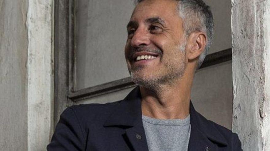 Sergio Dalma se enfrenta de nuevo a sus clásicos