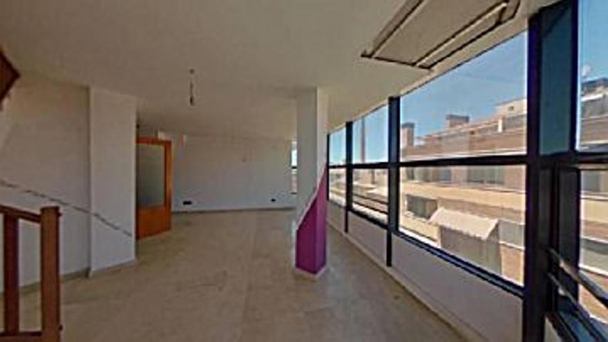 195.130 € Venta de piso en Manresa, 3 habitaciones, 1 baño...