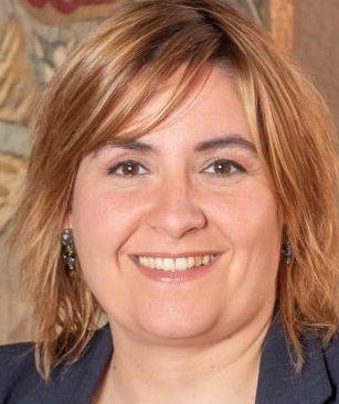 Agnès Lladó