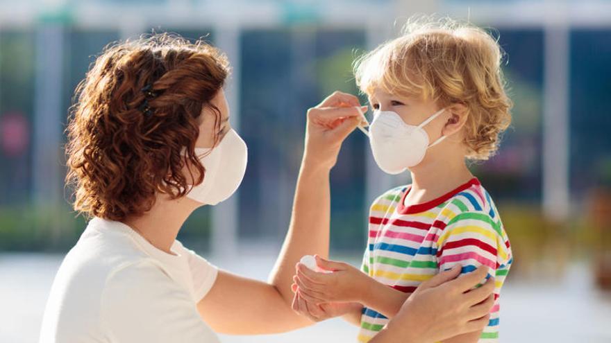 Aprendizajes de la pandemia que no debemos olvidar