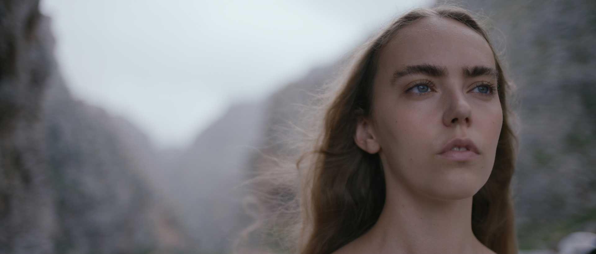 'Mòpies', la primera serie conjunta de IB3, À Punt y TV3, se empieza a rodar en Lluc