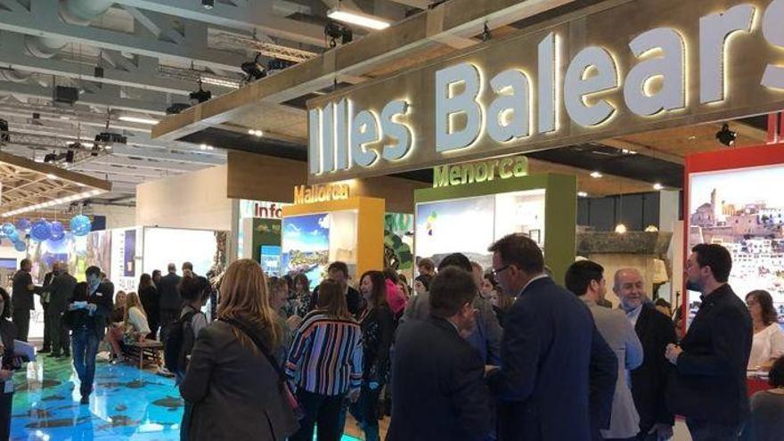 Tourismusmesse ITB in Berlin findet auch 2021 virtuell statt