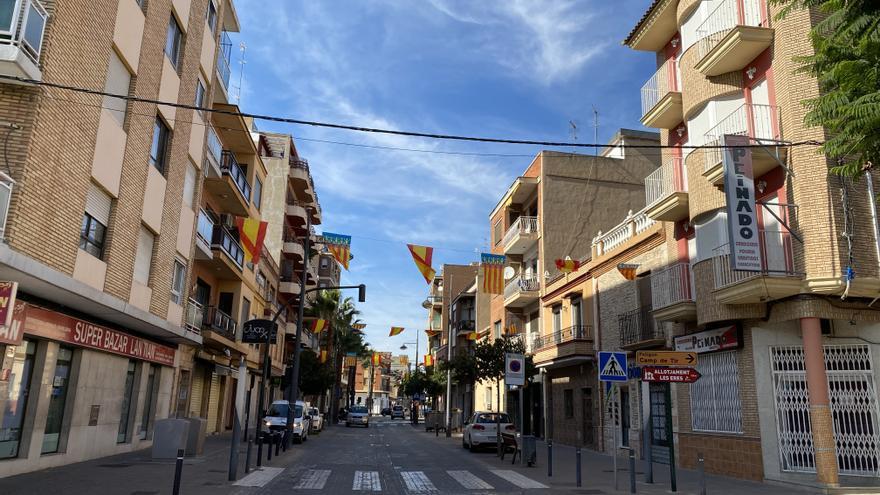 La Pobla de Vallbona aprova el reglament d'habitatge públic