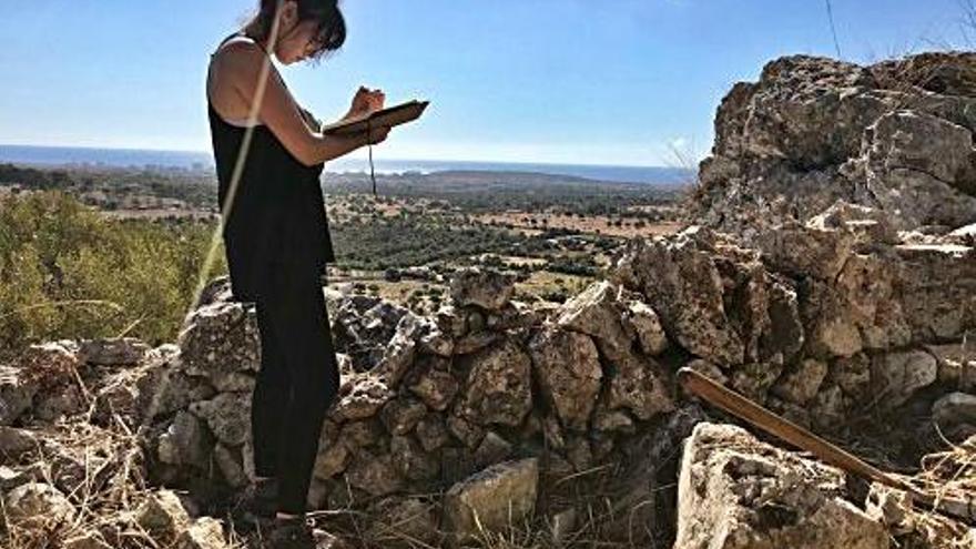"""Die """"Schlacht von Mallorca"""": Die Ausgrabungen beginnen"""