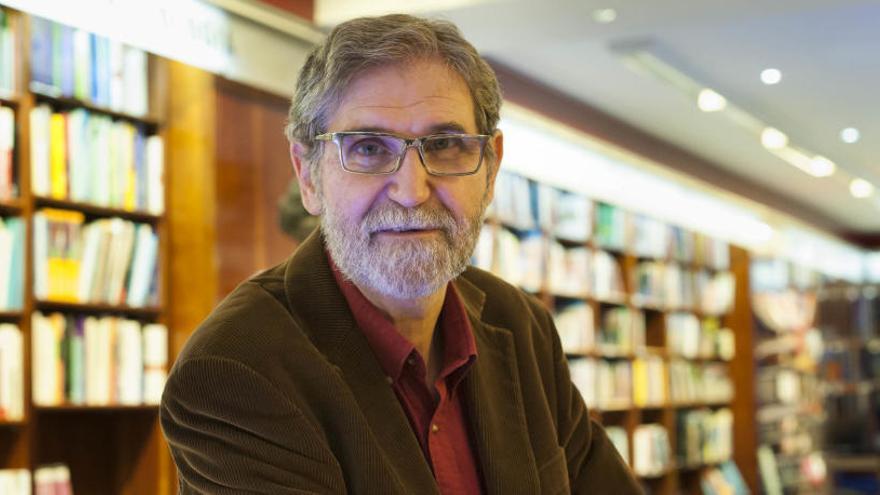 «Allò que va passar a Cardós», de Ramon Solsona, guanya el 18è Premi Amat-Piniella
