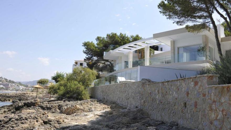 353 Arquitectes: Un proyecto exclusivo para cada cliente