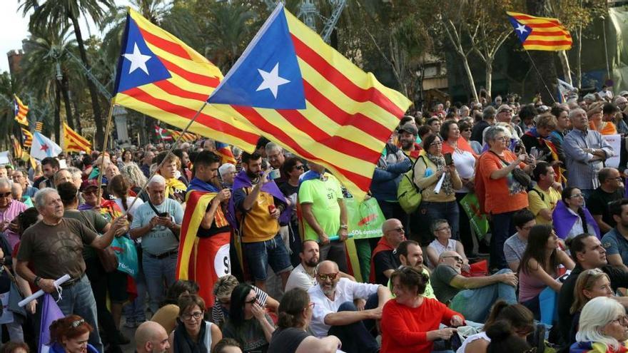 Cuatro empresas de Cataluña trasladan su sede a Castellón