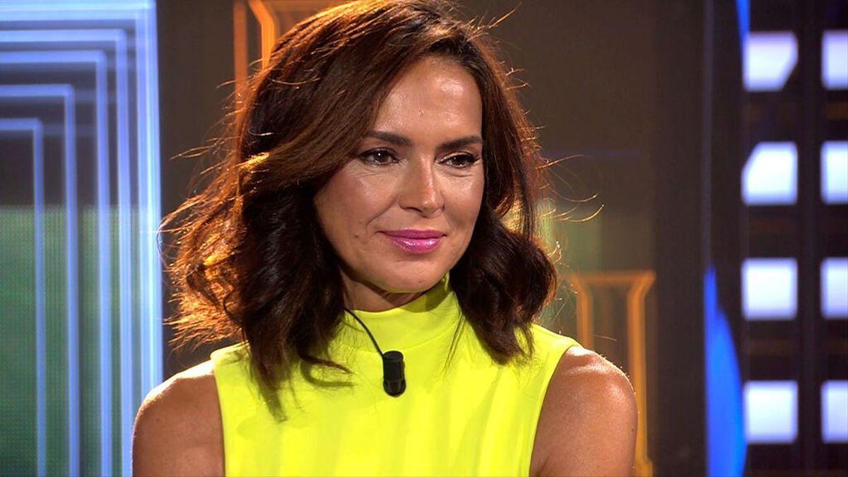 """Un conocido colaborador de Telecinco ataca duramente a Olga Moreno por su entrevista: """"Es una mujer anulada por un hombre"""""""