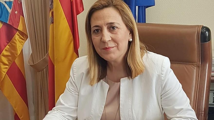 Un 25N con actividades de formación y sensibilización en Alicante