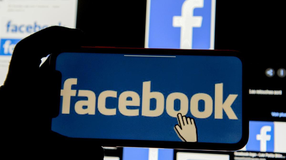 Rechazan las demandas contra Facebook por monopolio