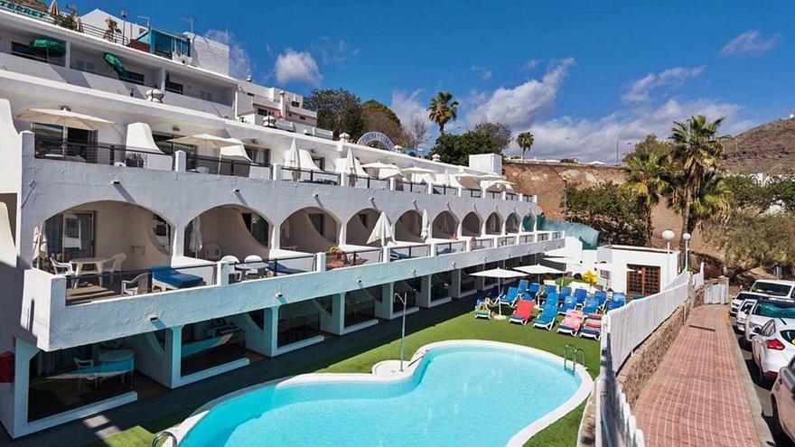 Eó Hotels transformará el Corona Cedral en un hotel de cuatro estrellas