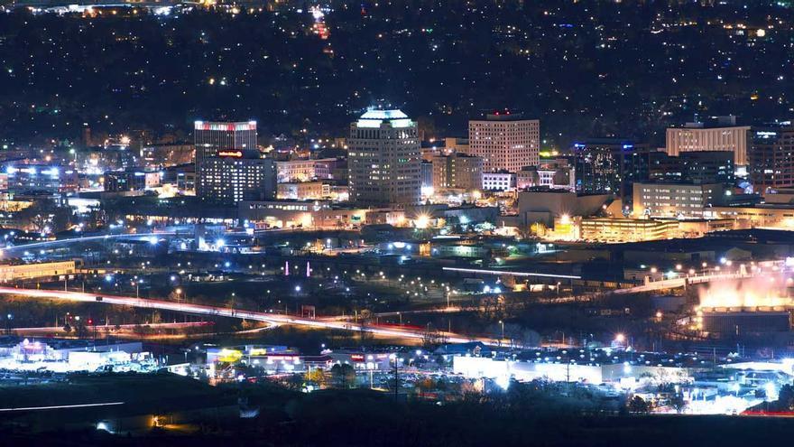 Un hombre mata a seis invitados de una fiesta en Colorado y después se quita la vida