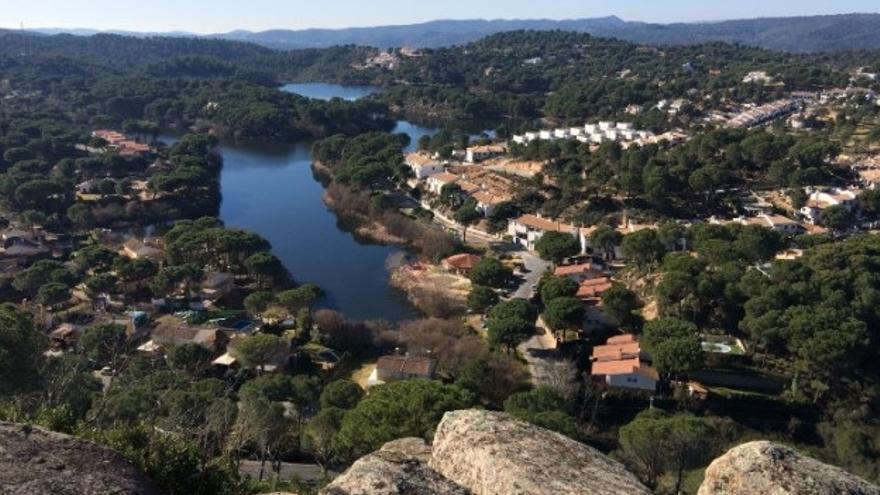 Arranca la auditoría sobre la situación de la red de agua de Las Jaras