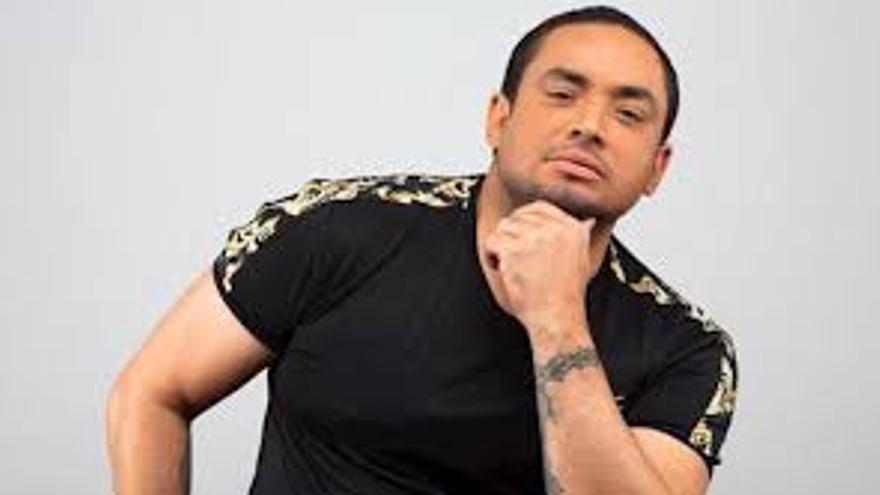 Manny Manuel se encuentra estable y atendido por los sanitarios