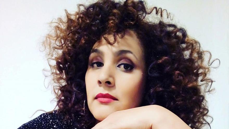 Musicando vivirá su noche más cubana con Diamela del Pozo y Totó Noriega