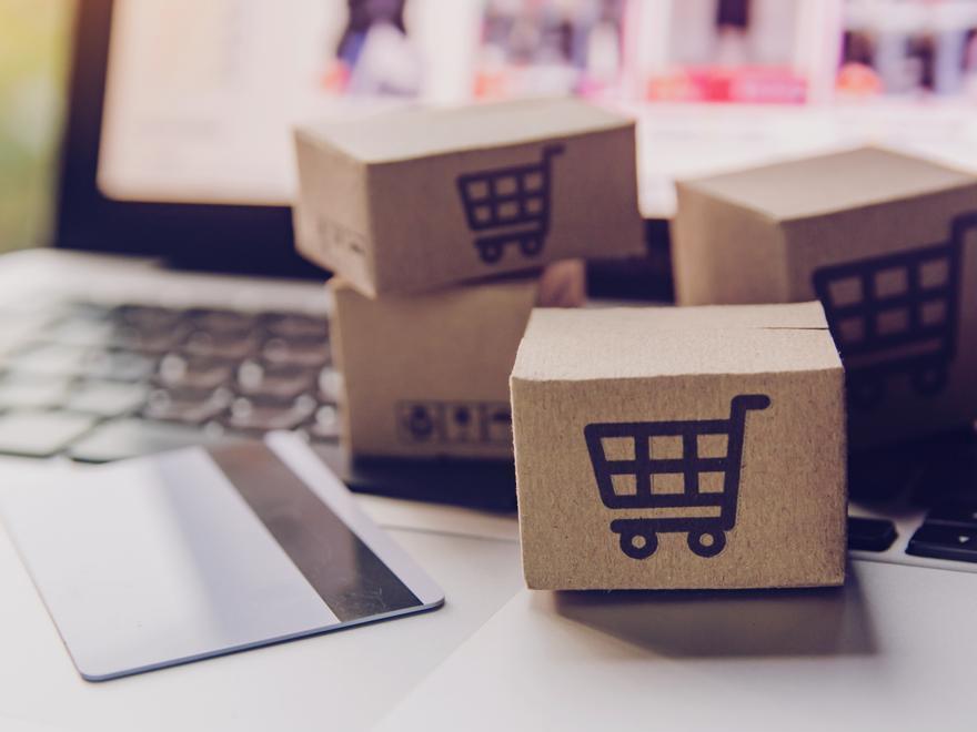 Amazon Prime Day todos los días del año gracias a Chollometro