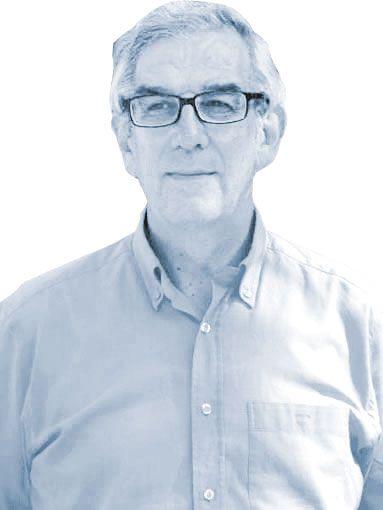 José Ramón Juániz