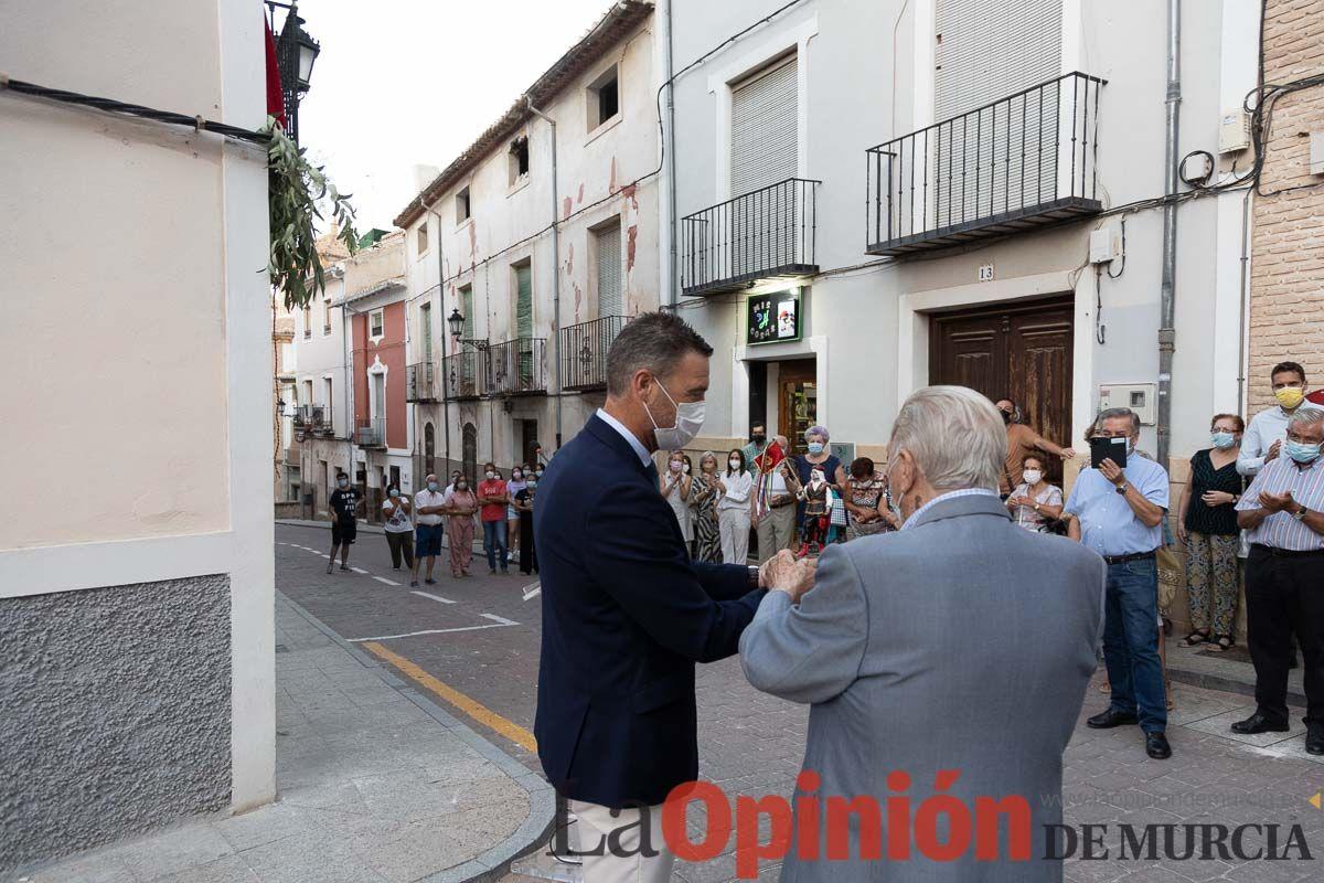 Calle_ManoloMané065.jpg