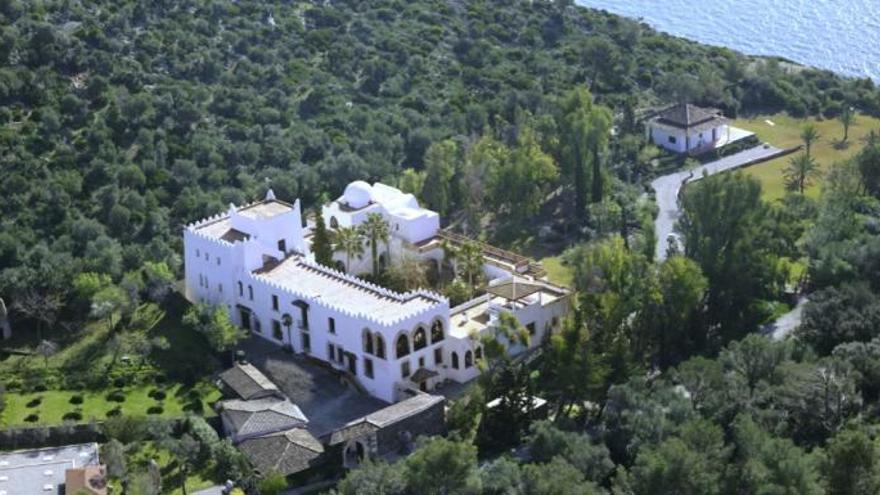 TV-Tipp: Zu Besuch in den Traumgärten von Mallorca