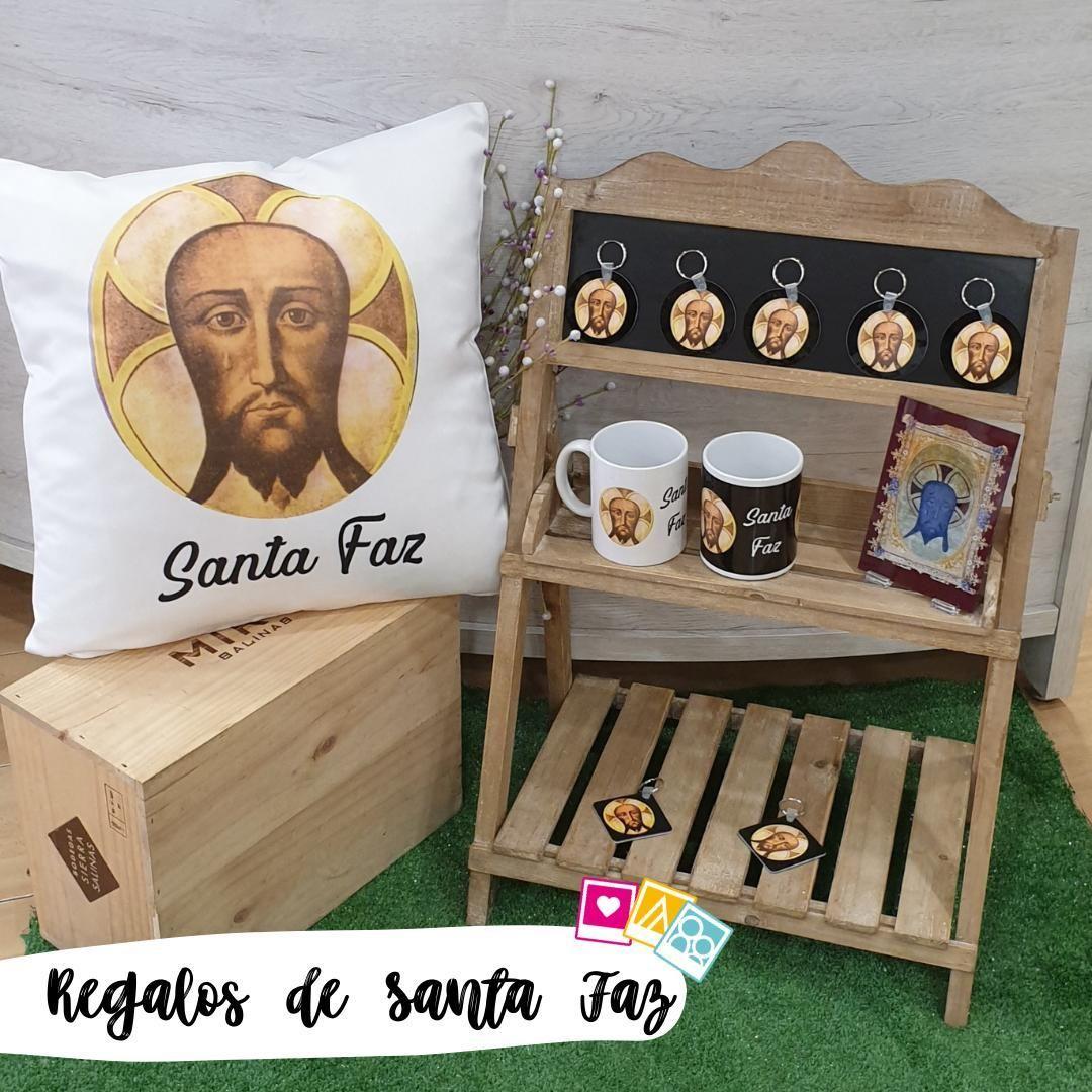 Especial Santa Faz 2021