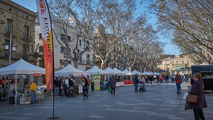 Junts per Figueres proposa un pla contra la crisi de la Covid-19 per aconseguir un gran acord de ciutat