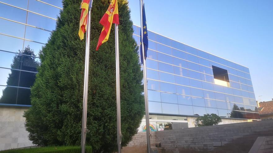 Un municipio de Castellón donará un euro por cada habitante para los afectados de La Palma