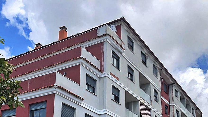 Vivienda asume un error en la venta de pisos en la Vall y mejorará el procedimiento
