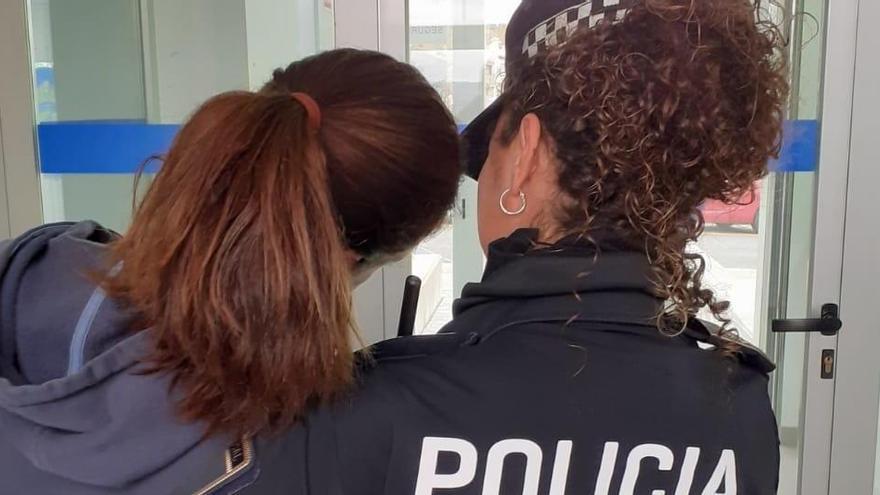 Más de 14.000 detenciones por violencia machista durante el estado de alarma