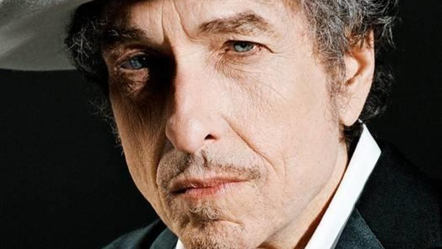 Bob Dylan aprovechará el verano para hacer una  gira íntima por EE UU