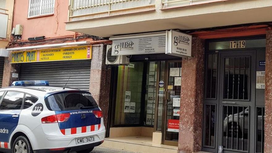 Investigan si hubo negligencia médica en el caso de la mujer asesinada en El Prat