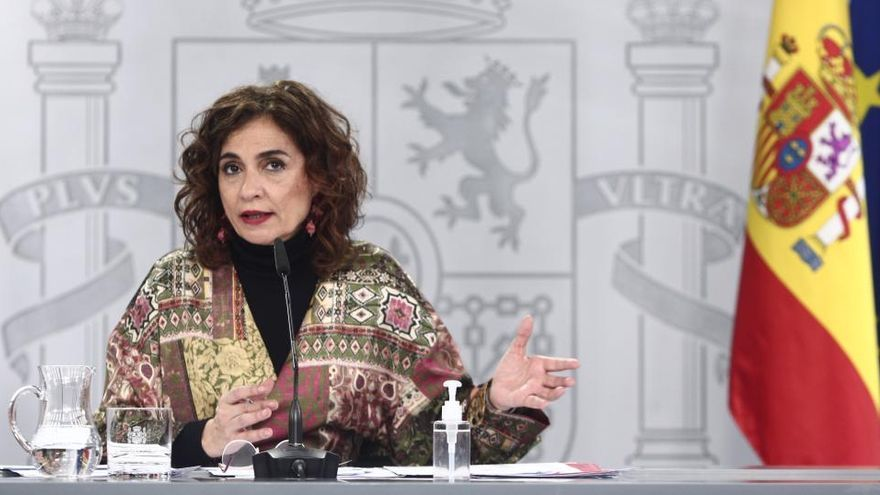 El Consejo de Ministros aprueba este martes extender los ERTE y las ayudas a autónomos