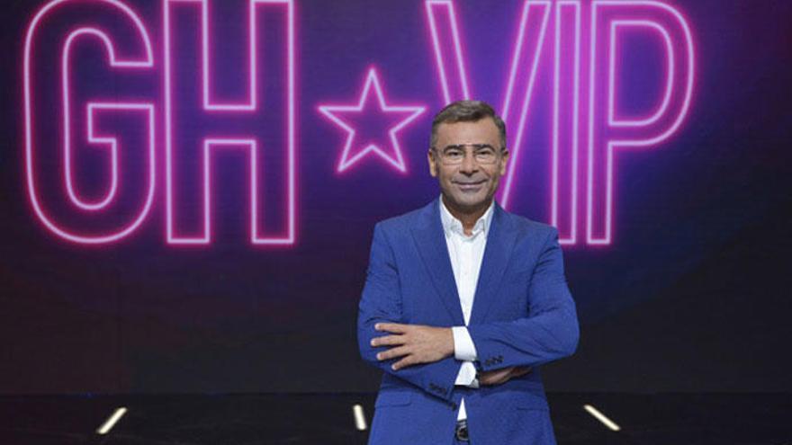 Telecinco deja de nuevo a Sandra Barneda fuera de 'GH VIP'