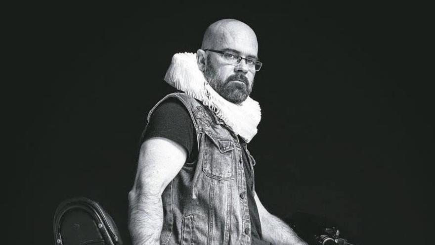 Muelología 108: José Busto (dramaturgo)