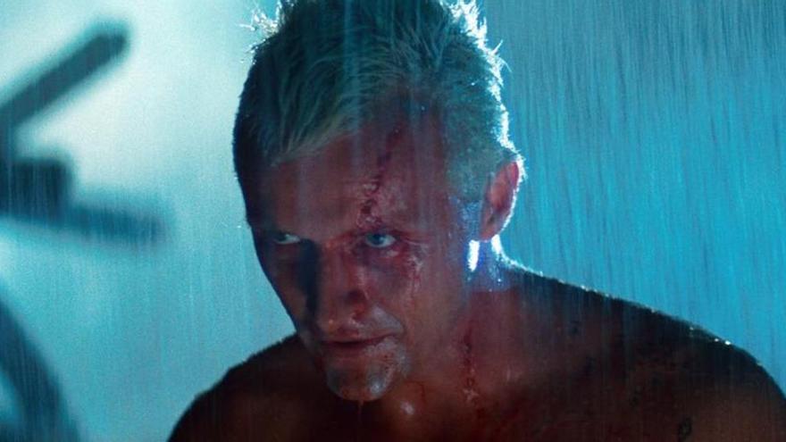 Mor als 75 anys Rutger Hauer, conegut pel seu paper de replicant a «Blade Runner»