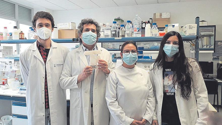 Made in Aragón: Inventos con ADN local