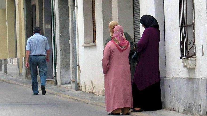 La justicia europea avala que las empresas prohíban el uso del velo islámico