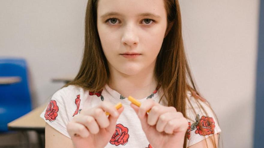 Diez consejos para enseñar a tus hijos a manejar sus emociones