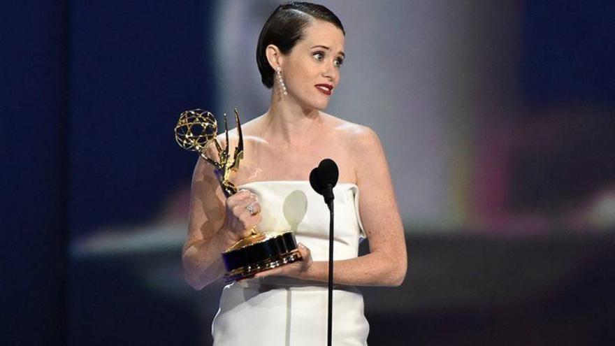 Netflix arrebata el podio a HBO como la cadena con más galardones en los Emmy 2018