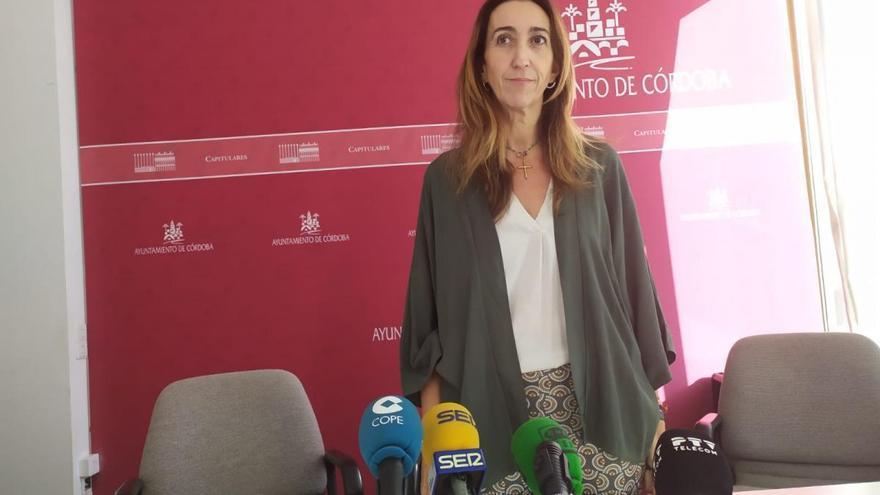 Vox exigirá que se cumplan los compromisos con los vecinos de Huerta de la Reina