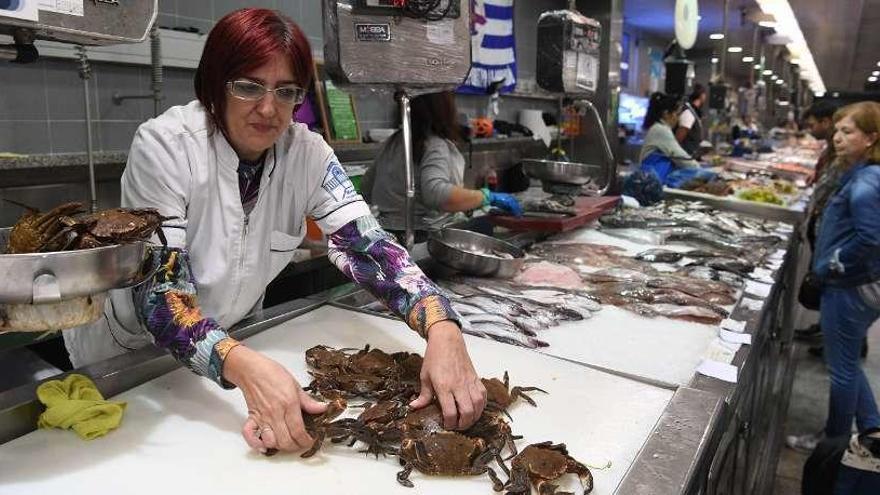 Las mujeres copan el 42% del autoempleo en Galicia, la tasa más alta de toda España