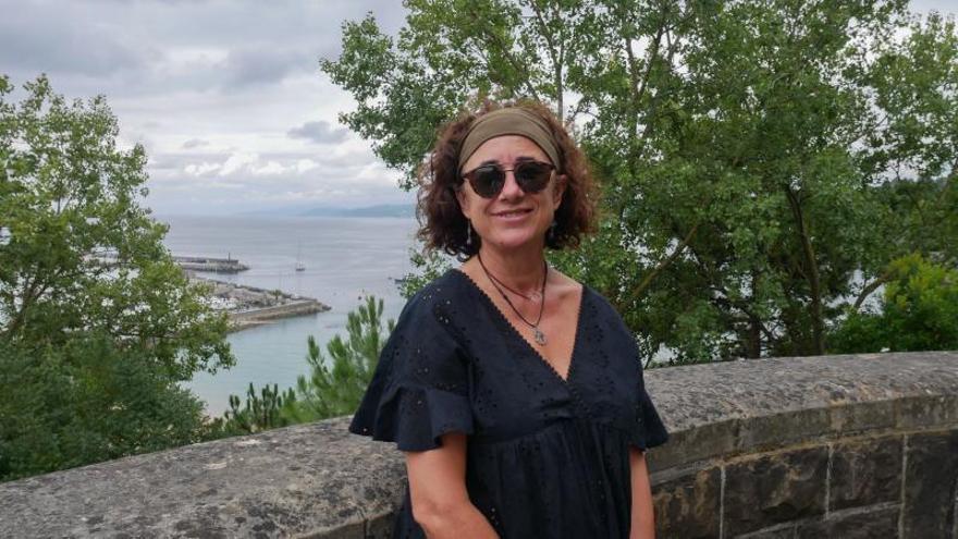 """""""El cultivo de la ostra plana puede favorecer la regeneración del Mar Menor"""""""