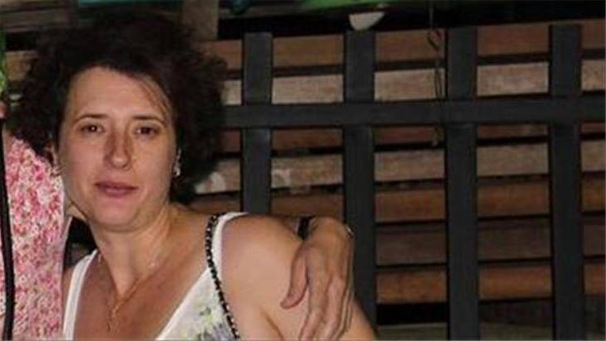 """Teresa Romero se siente """"atropellada"""" por lo ocurrido con ella y su perro"""