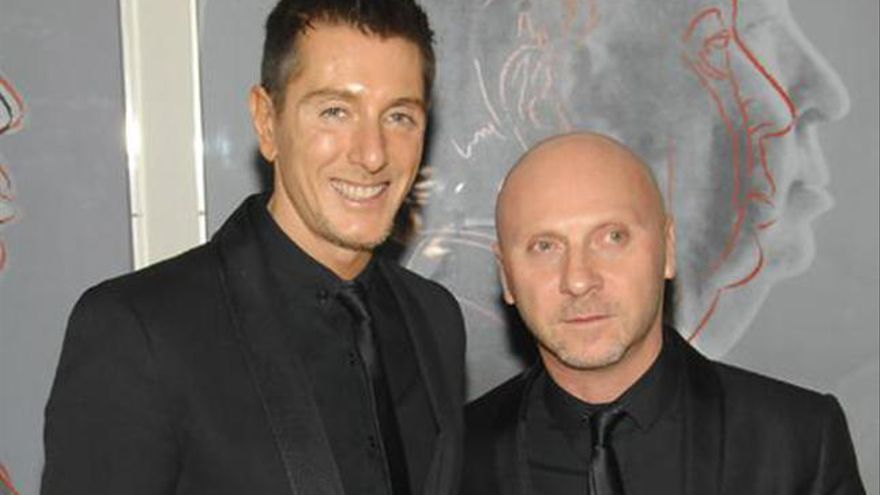 Dolce & Gabbana debe hacer frente a una multa millonaria