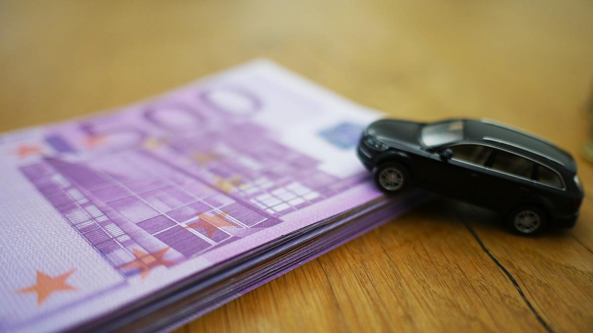 Cómo preparar un coche para venderlo: documentación, precio, claves y consejos