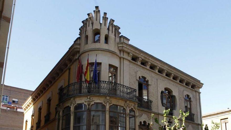 La Asamblea insta a Cultura a responder las peticiones de Huermur