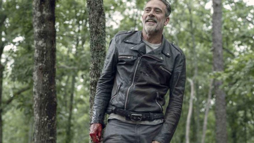 ¿Cuándo se estrena la temporada 11 de 'The Walking Dead'?
