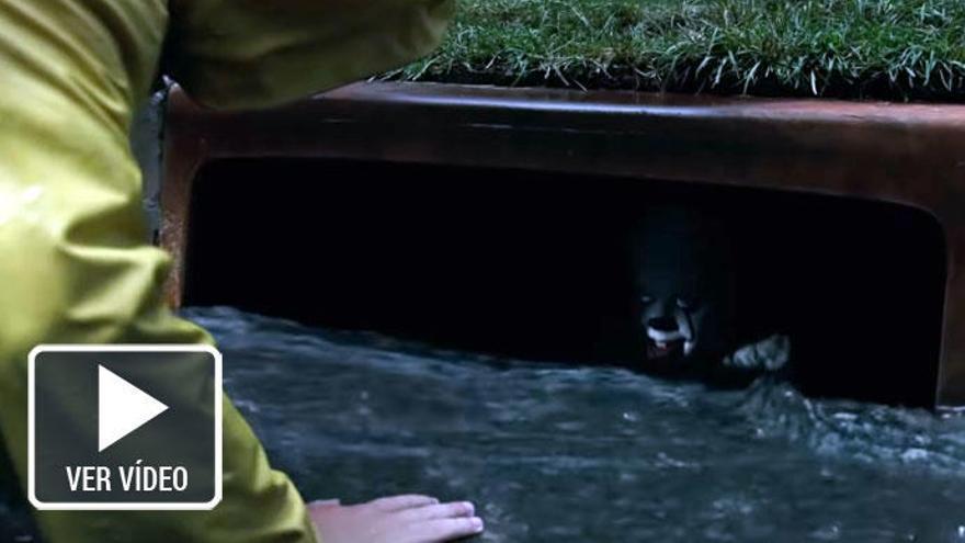 Llega 'Cementerio de Animales': las mejores adaptaciones de las obras de Stephen King